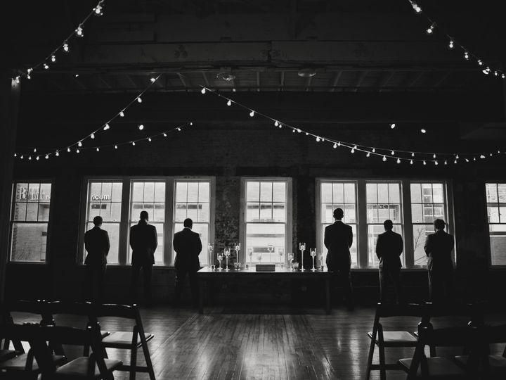 Tmx 010 Stockroom 230 Wedding Photography Raleigh Nc 51 132442 1564779054 Raleigh, NC wedding photography