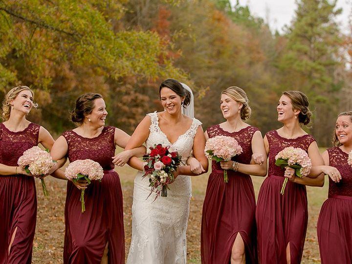 Tmx 0190 Carlee Farm Wedding Photos Oxford Nc 51 132442 1564777252 Raleigh, NC wedding photography