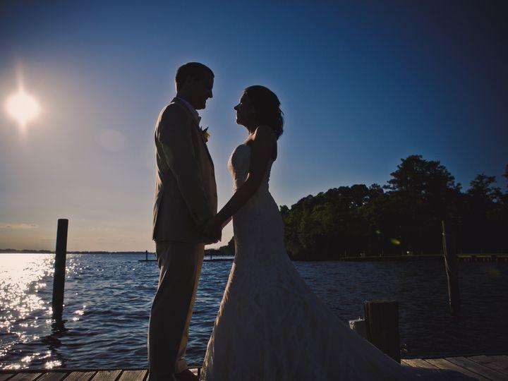 Tmx 0540 Raleigh Wedding Photographer Michelle Gunton Photography 51 132442 1564782724 Raleigh, NC wedding photography