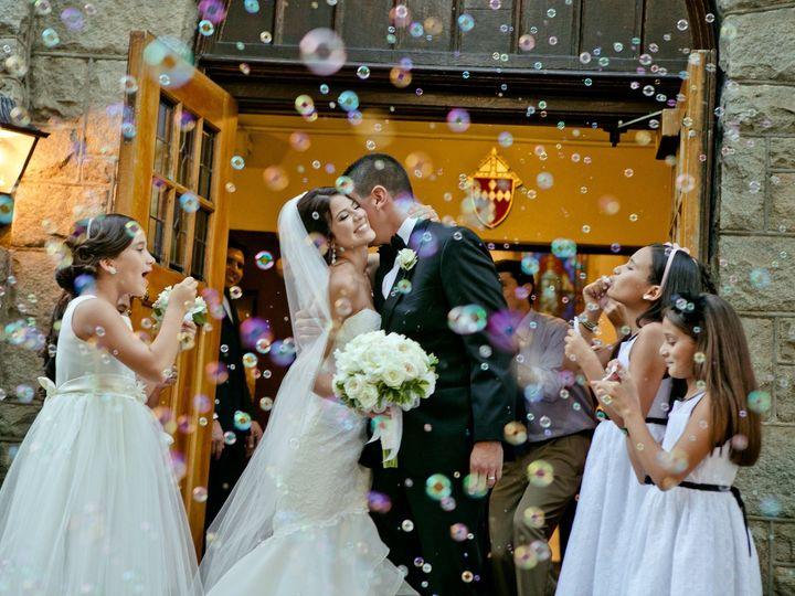 Tmx 0675 Wedding Photos Stockroom 230 Michelle Gunton Photography 51 132442 1564782278 Raleigh, NC wedding photography