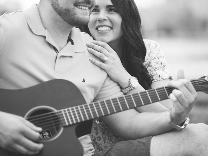 Tmx 072 Engagement Photos Raleigh Nc Michelle Gunton 51 132442 1564782215 Raleigh, NC wedding photography