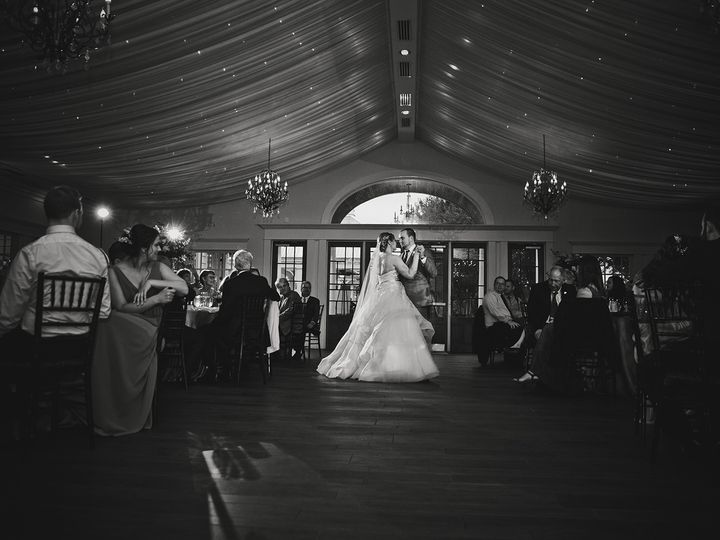 Tmx 1 37 51 132442 1564777251 Raleigh, NC wedding photography
