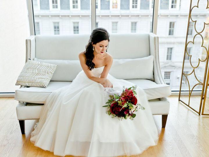 Tmx 127 Stockroom 230 Wedding Photography Raleigh Nc 51 132442 1564777251 Raleigh, NC wedding photography