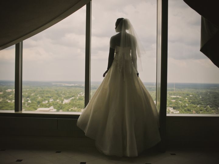 Tmx 1430081460060 3v1a6349 Raleigh, NC wedding photography