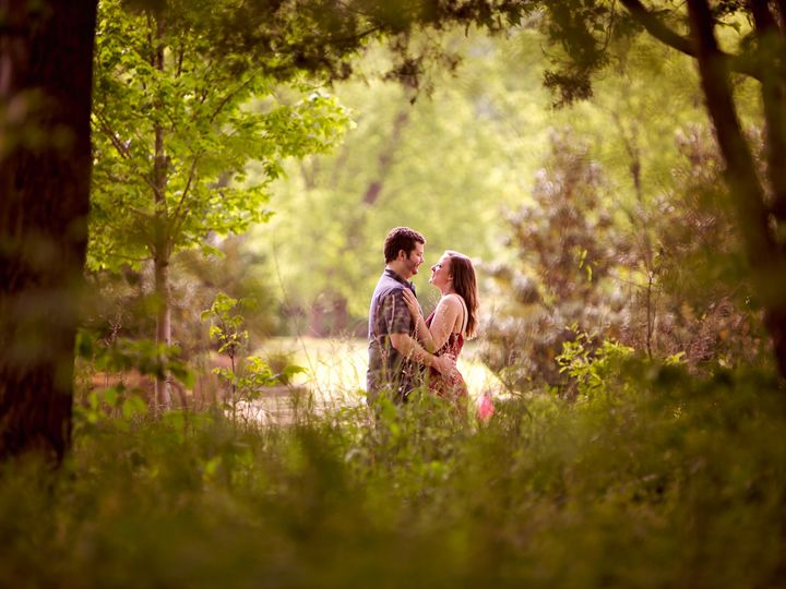 Tmx 1439417685566 Wl9a2985 Raleigh, NC wedding photography