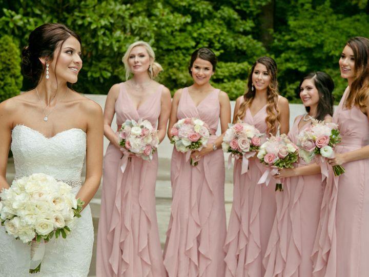 Tmx 1439417727531 0298 Wedding Photos Stockroom 230 Michelle Gunton  Raleigh, NC wedding photography