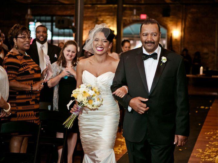 Tmx 1439417902284 0343 Raleigh, NC wedding photography