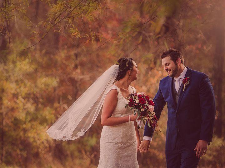 Tmx 1518114051 C3ed21722339398b 1518114050 0f1ada89c36cd031 1518114044881 2 0098 Carlee Farm W Raleigh, NC wedding photography