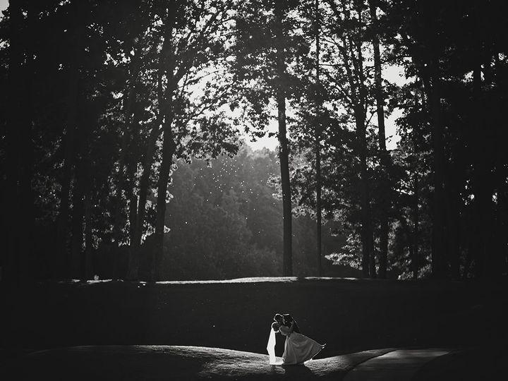 Tmx 1518114052 A8c7b60547f0329e 1518114050 Daddb8fb2acb66e8 1518114044898 5 473 Macgregor Down Raleigh, NC wedding photography