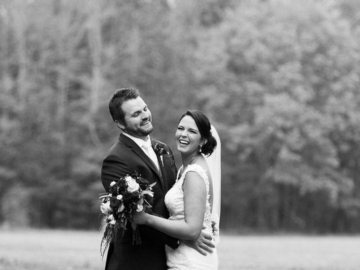Tmx 1518114052 D9f81270c751d843 1518114051 290a5a9b8e19e45e 1518114044908 7 0510 Carlee Farm W Raleigh, NC wedding photography