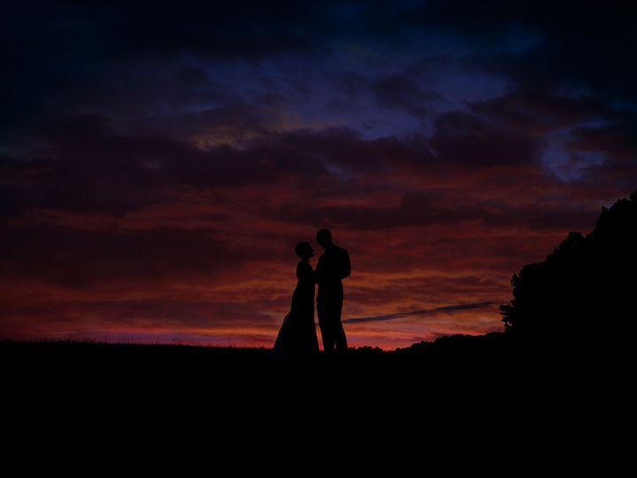 Tmx 1518114053 0a439c659755de25 1518114051 589ba6c89a7013fc 1518114044918 9 0609 Het Landuis W Raleigh, NC wedding photography