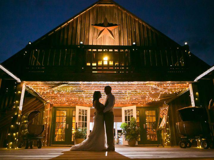 Tmx 1518114053 0d2f9ccf355ae7a2 1518114051 169ce4bb346ccaf8 1518114044923 10 0751 Barn At Wood Raleigh, NC wedding photography