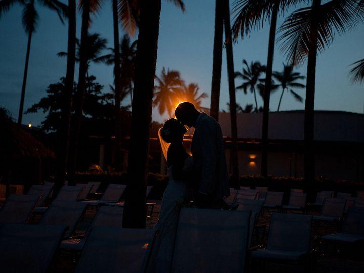 Tmx 1518114054 2c8b73de5be60d44 1518114053 A21da7b048394a79 1518114044933 12 Punta Cana Weddin Raleigh, NC wedding photography