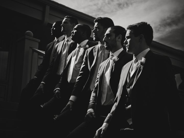 Tmx 217 Govenors Club Chapel Hill Wedding Photos Michelle Gunton Photography 51 132442 1564779055 Raleigh, NC wedding photography