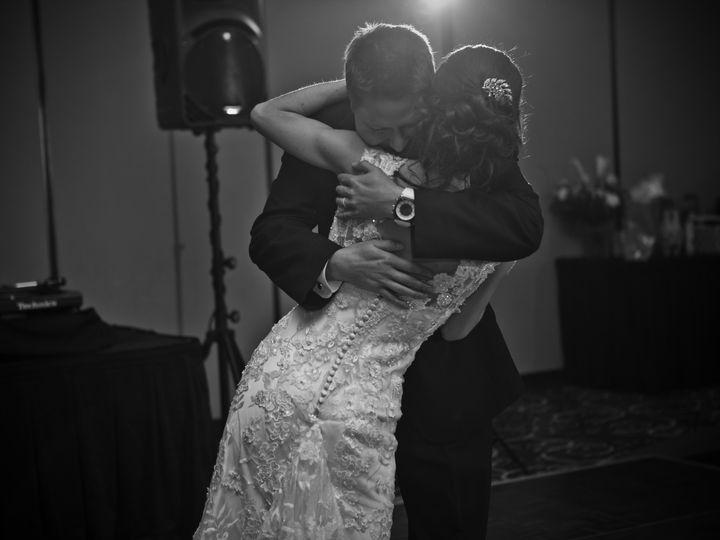 Tmx 378 All Saints Chapel Wedding Raleigh Ncimg 8538 51 132442 1564779059 Raleigh, NC wedding photography