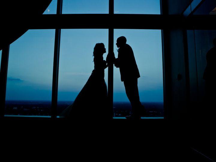Tmx 3v1a2982 51 132442 1564782722 Raleigh, NC wedding photography