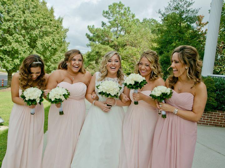 Tmx 3v1a3370 51 132442 1564779056 Raleigh, NC wedding photography