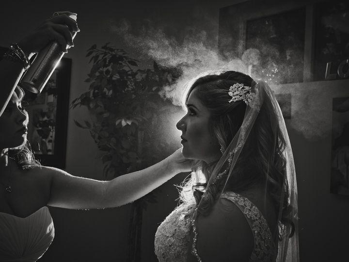 Tmx 3v1a3544 51 132442 1564779054 Raleigh, NC wedding photography