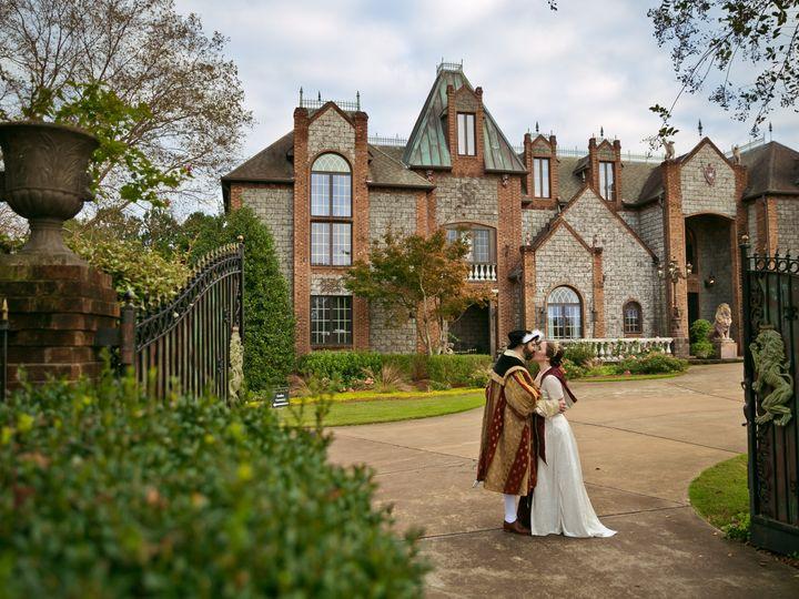 Tmx 3v1a8660 51 132442 V1 Raleigh, NC wedding photography