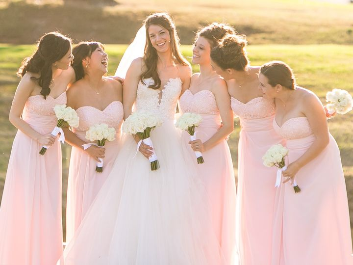 Tmx 501 Govenors Club Chapel Hill Wedding Photos Michelle Gunton Photography 51 132442 1564779061 Raleigh, NC wedding photography