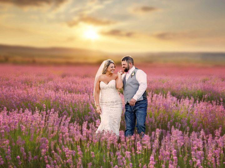 Tmx Downsized No Watermark 438 Sassafras Fork Farm Wedding Photos Michelle Gunton Photography 51 132442 158257926049405 Raleigh, NC wedding photography