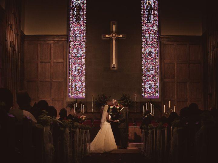 Tmx Durham Wedding Photography Michelle Gunton 51 132442 1564779059 Raleigh, NC wedding photography
