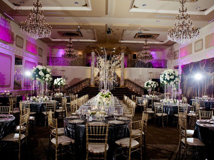 Tmx Img 3016 51 132442 1564779064 Raleigh, NC wedding photography