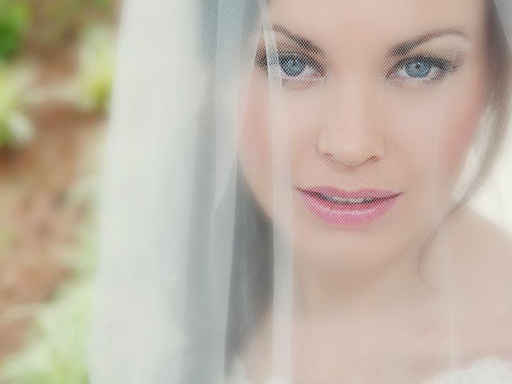 Tmx Img 9864a 51 132442 1564779065 Raleigh, NC wedding photography