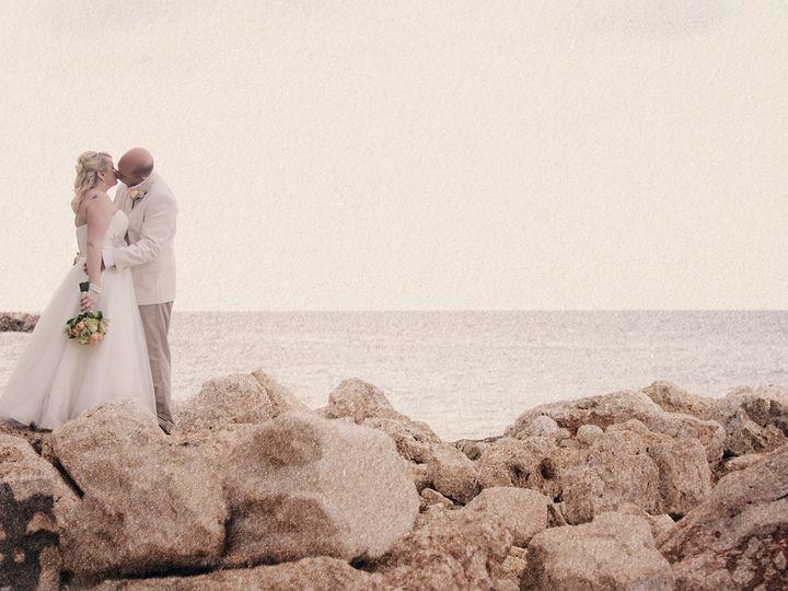 Tmx Jamaica Wedding Photography 1 51 132442 1564777072 Raleigh, NC wedding photography
