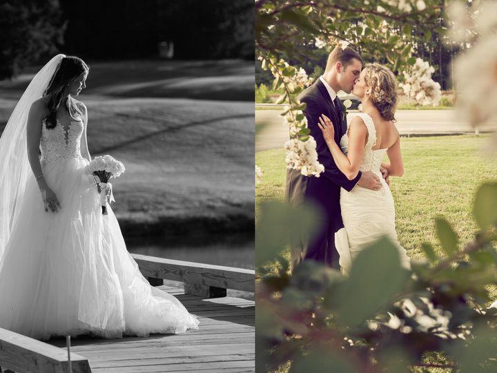 Tmx Nc Wedding Photographer 2 51 132442 1564780923 Raleigh, NC wedding photography