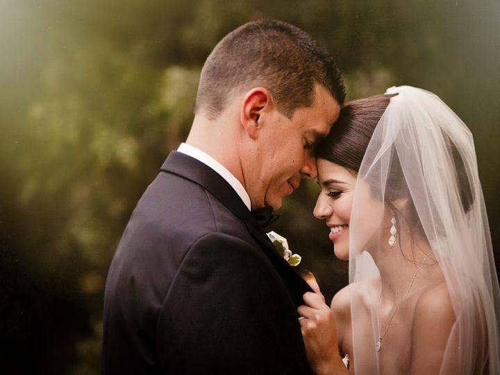 Tmx Nc Wedding Photographer 51 132442 1564666986 Raleigh, NC wedding photography