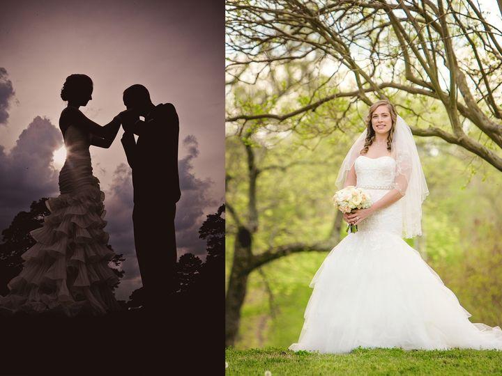 Tmx Nc Wedding Photographer 51 132442 1564779839 Raleigh, NC wedding photography