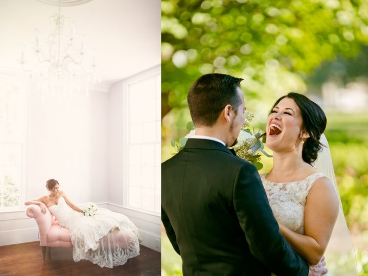 Tmx Raleigh Wedding Photographer 51 132442 1564780922 Raleigh, NC wedding photography