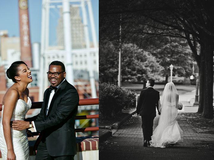 Tmx Raleigh Wedding Photos 51 132442 1564782141 Raleigh, NC wedding photography