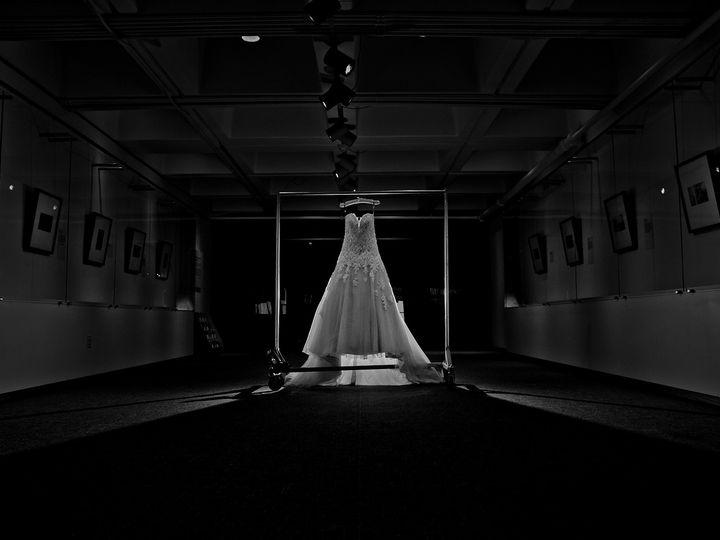 Tmx Wedding Dress Raleigh Nc 51 132442 1564777251 Raleigh, NC wedding photography
