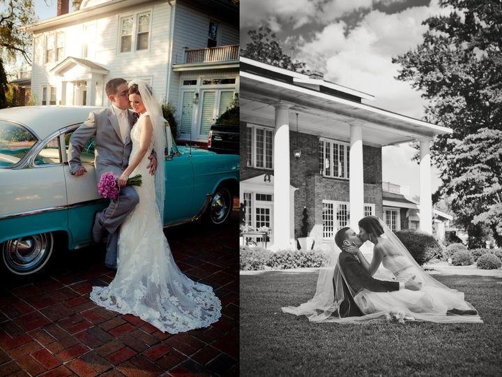 Tmx Wedding Photography Michelle Gunton Photography 51 132442 1564781620 Raleigh, NC wedding photography