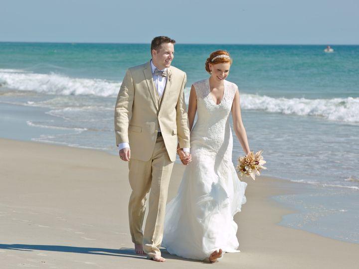 Tmx Wl9a2770 51 132442 1564782724 Raleigh, NC wedding photography