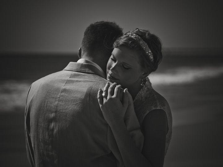 Tmx Wl9a2834 51 132442 1564782723 Raleigh, NC wedding photography
