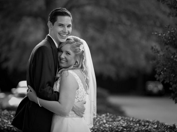 Tmx Wl9a2982 Edit 51 132442 1564782724 Raleigh, NC wedding photography