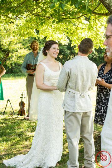wedding final 2 3