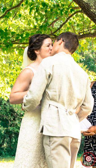 wedding final 3 3