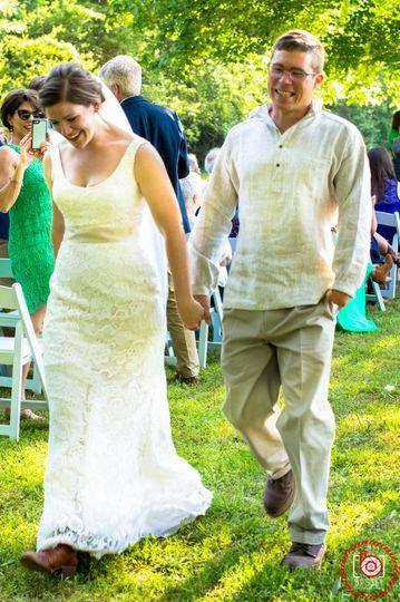 wedding final 4 3