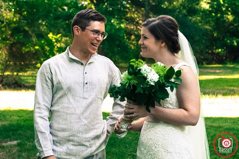 wedding final 5 2