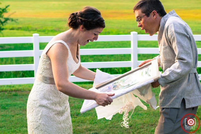 wedding final 11 3