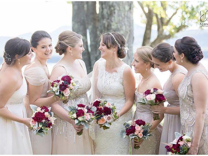 Tmx 1532909364 0eae1cbf25dc6023 1532909364 2865b628c86f5e9c 1532909363909 2 14494856 124546135 Plaistow, New Hampshire wedding beauty