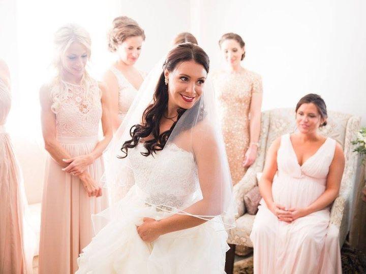 Tmx Img 0359 51 762442 159483868926946 Plaistow, New Hampshire wedding beauty