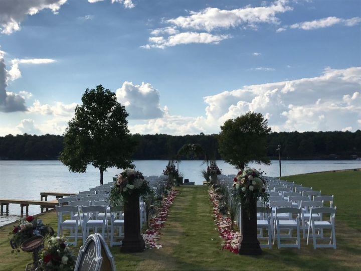 wedding1 51 792442 1561335956