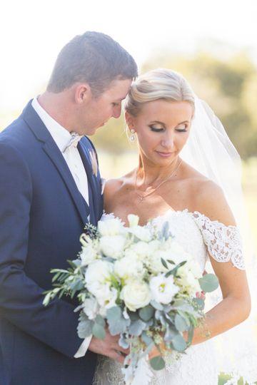 gins wedding 391 51 603442 1568914732