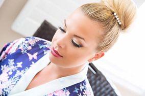 MW Makeup Artistry