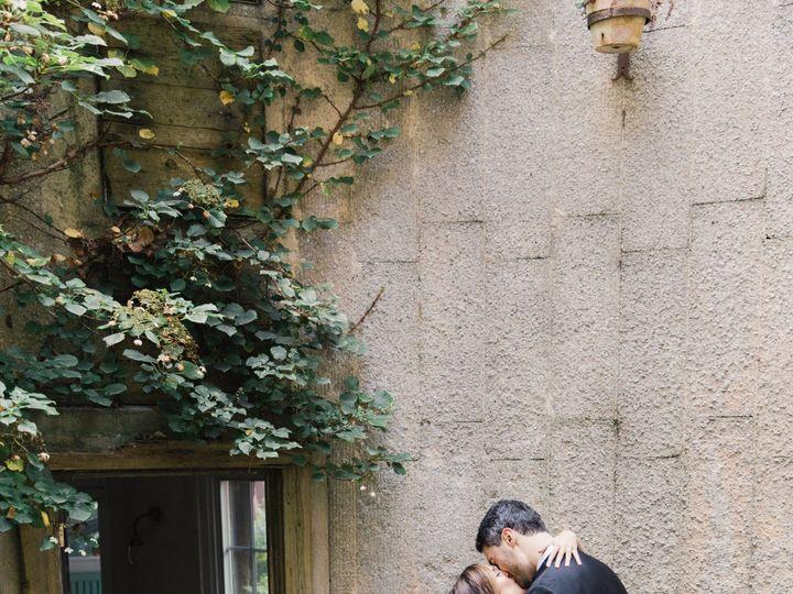 Tmx 0022 181020 0201 51 553442 157711988162003 Greenwich, CT wedding planner